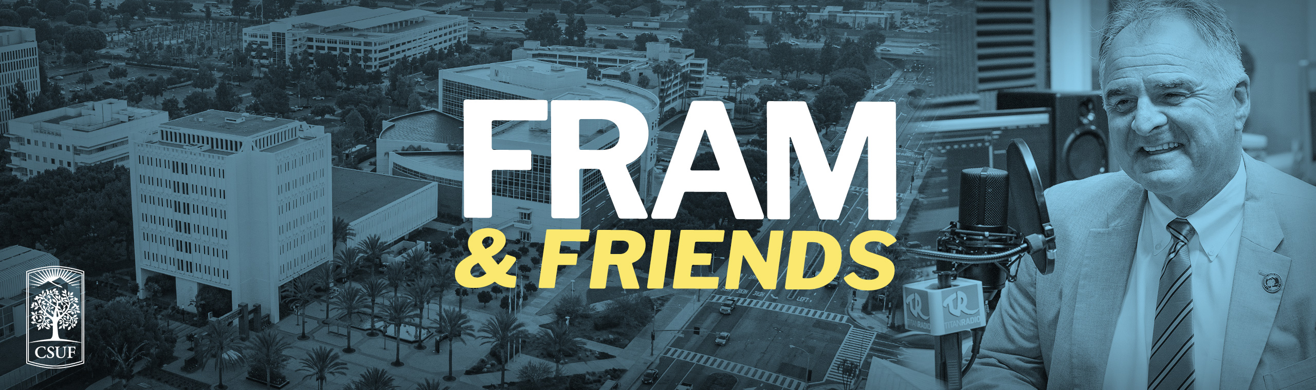 Fram and Friends banner v2
