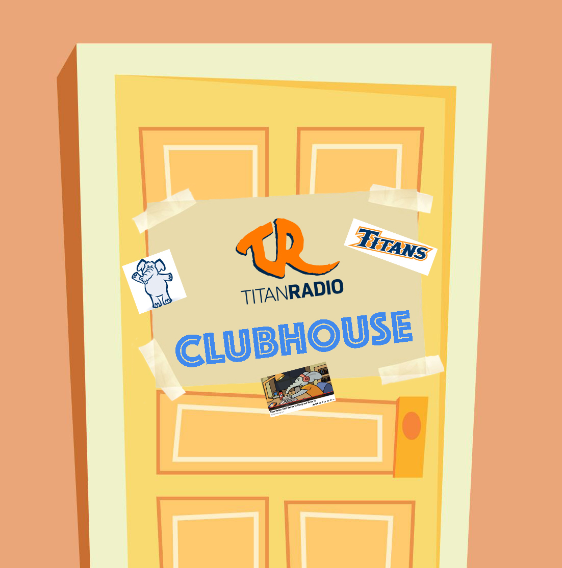 TR Clubhouse Logo_