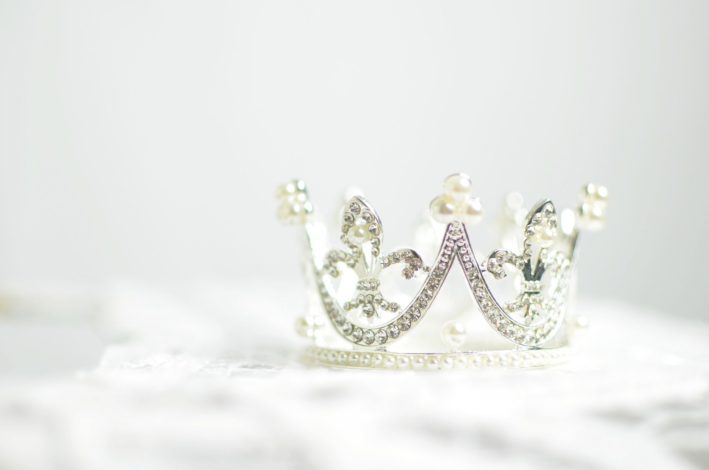 A Muslim Woman's Take on Pageant Culture