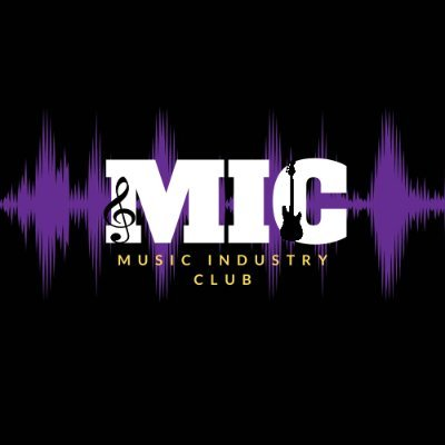 MIC logo from the clubs Twitter account