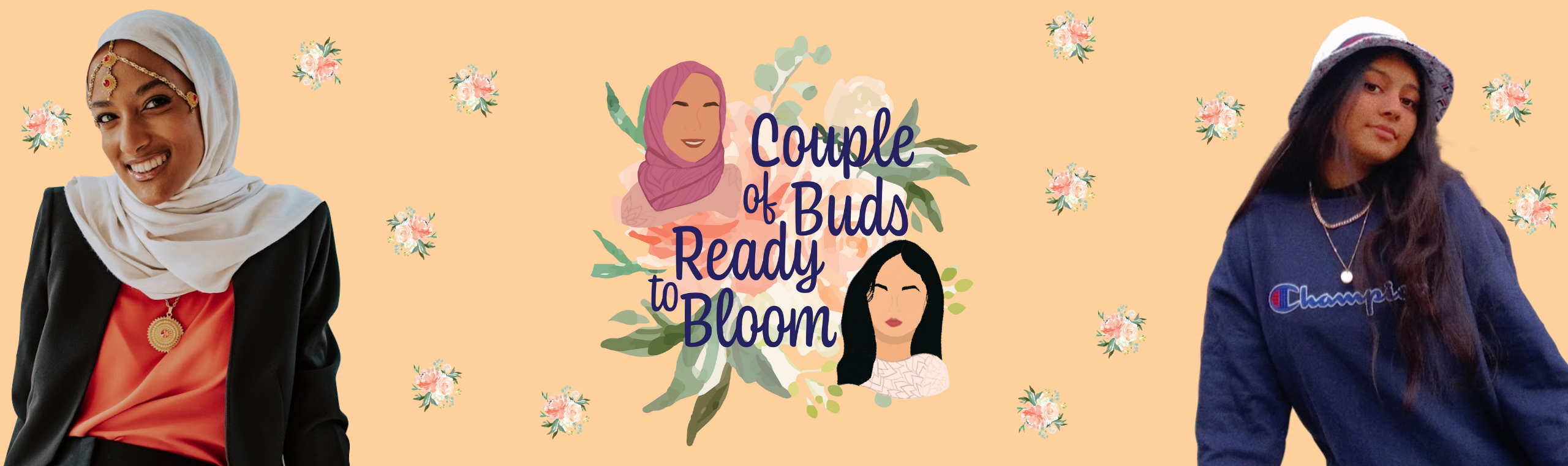 Couple_of_Buds_Podcast_Header